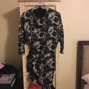 Zara - tunic